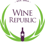 Wine Republic - Sustainable, Organic and Bio-Dynamic Wines